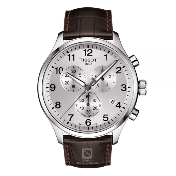 Tissot-chrono-xl-4