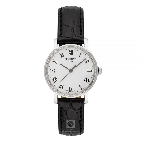 Reloj tissot-everytime-small