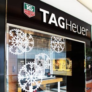 BOUTIQUE-TAG-HEUER-MEDELLIN-RELOJERIA_opt