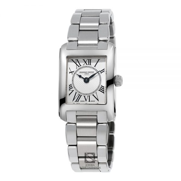 frederique-constant-classics-carreer-ladies