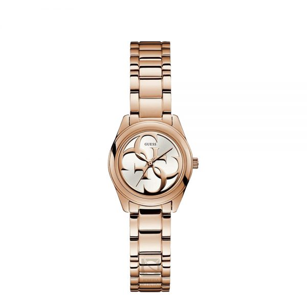 Guess g-twist DAW1147L3
